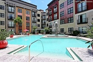 Fusion 1560 Apartments Saint Petersburg FL, 33705