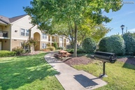 The Overlook Apartments Antioch TN, 37013