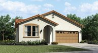 The Ashridge - Plan 1603 Rancho Cordova CA, 95742