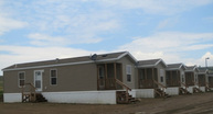 947 Energy St #417 Williston ND, 58801