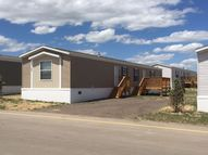 935 Energy Street #67 Williston ND, 58801