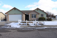 612 Navajo Loop Twin Falls ID, 83301