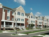 Hearthstone Apartments and Townhomes Apple Valley MN, 55124