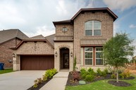 920 Saratoga Way Coppell TX, 75019