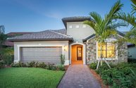 6244 Victory Drive Ave Maria FL, 34142