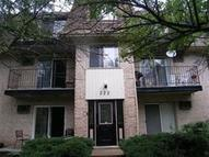 222 Shorewood Drive Glendale Heights IL, 60139