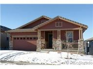 10307 Kenneth Drive Parker CO, 80134