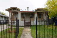 1114 W. Russell Place San Antonio TX, 78201