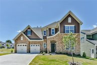 604 Brookhaven Drive Fort Mill SC, 29708