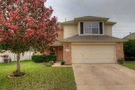 18926 Piney Way Dr Tomball TX, 77375