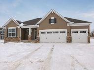 5225 Trailhead Ln Se Prior Lake MN, 55372