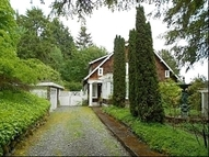 Address Not Disclosed Vashon WA, 98070