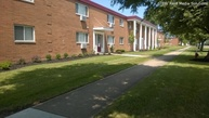 Maple Highlands Apartments Maple Heights OH, 44137
