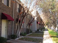 Hulen Park Place Apartments Fort Worth TX, 76107