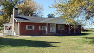 6620 State Highway 154 Sesser IL, 62884