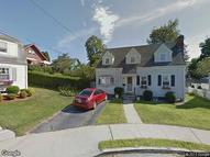 Address Not Disclosed New London CT, 06320
