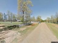 Address Not Disclosed Marshall TX, 75670