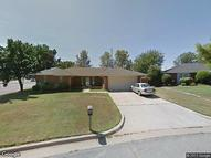 Address Not Disclosed Oklahoma City OK, 73132
