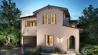 Sapphire Residence Two San Clemente CA, 92672