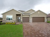 1639 Peace Lily Way Oviedo FL, 32765