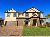 1675 Peace Lily Way Oviedo FL, 32765