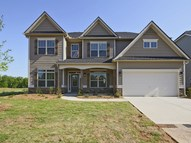 214 Delbourne Way Greer SC, 29651