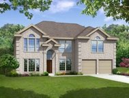 Stonehaven Kennedale TX, 76060
