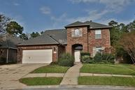 28506 Misty Cliff Ln Spring TX, 77386
