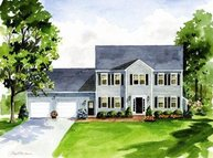 The Brenton Plan South Grafton MA, 01560