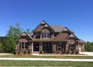 6088 Golf View Crossing Locust Grove GA, 30248