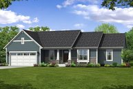 The Ross, Plan 1443 East Troy WI, 53120