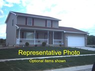 7601 W. 174th Ave Lowell Lowell IN, 46356