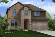 Rosewood Hutto TX, 78634