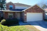 5015 Willow Point Dr Conroe TX, 77303