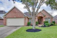 12119 Pine Brook Dr Stafford TX, 77477
