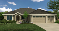 The Watercrest Creswell OR, 97426