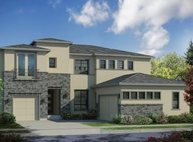 15368 West Evans Ave Lakewood CO, 80228