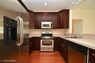 404 F Harrison Court 6 Bel Air MD, 21014