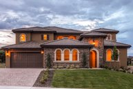 9451 E. Winding Hill Ave. Lone Tree CO, 80124