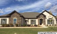2930  Chantry Place Gurley AL, 35748