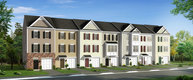 Homesite 180 - Piccadilly Court Falling Waters WV, 25419