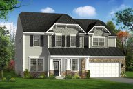 Stonehaven Wake Forest NC, 27587
