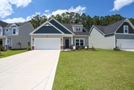 214 Palmetto Green Drive Longs SC, 29568