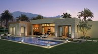 Residence 4 Rancho Mirage CA, 92270