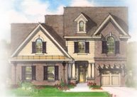 The Staughton Westfield IN, 46074