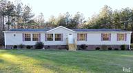 5020 Goose Neck Road Nw Riegelwood NC, 28456