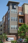 The Enclave Apartments Wauwatosa WI, 53213