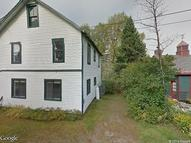 Address Not Disclosed Chestertown NY, 12817