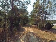 Address Not Disclosed Autryville NC, 28318