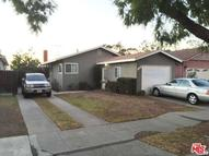 5951 Gundry Ave Long Beach CA, 90805
